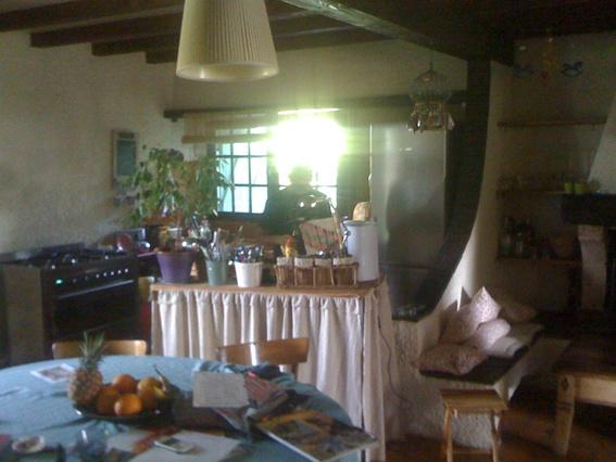 davausnet decoration vieille cuisine avec des id233es
