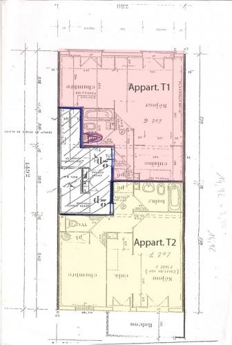 Réunion de 2 appartements en un T3 : image_projet_mini_44059