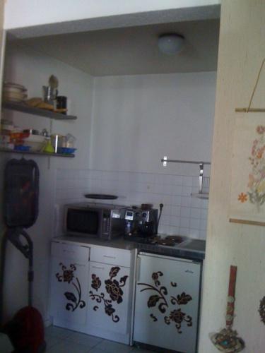 Réunion de 2 appartements en un T3 : avant 3.JPG