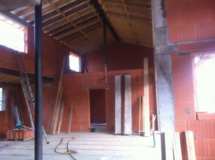 NEUF-Maison GAL Toulouse (réalisée) : IMG_0958