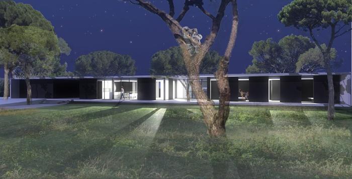 Maison M1 à Menville (31) : image_projet_mini_45541