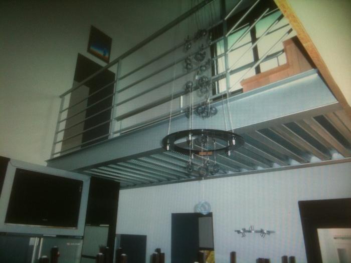 r novation lourde d 39 une maison de village une r alisation de st phane colombani. Black Bedroom Furniture Sets. Home Design Ideas
