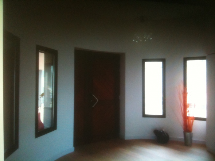 Rénovation lourde d'une maison de village : IMG_0379