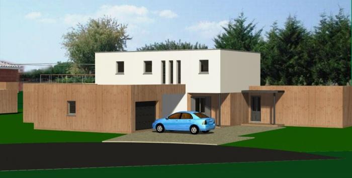 Projet à Castelmaurou : image_projet_mini_47215