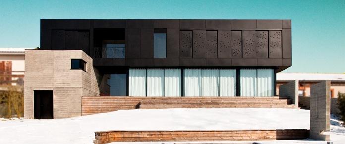 facade sud.jpg