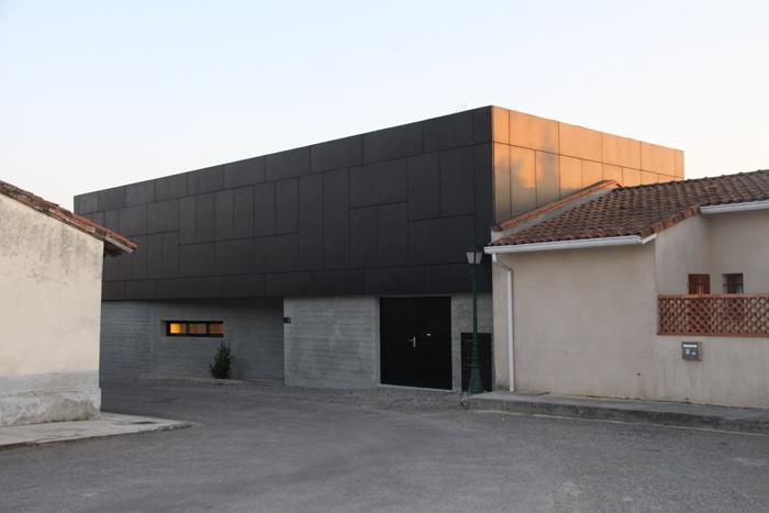 façade sur rue.jpg