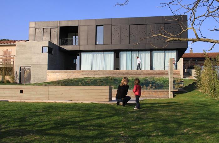 façade sur jardin.jpg