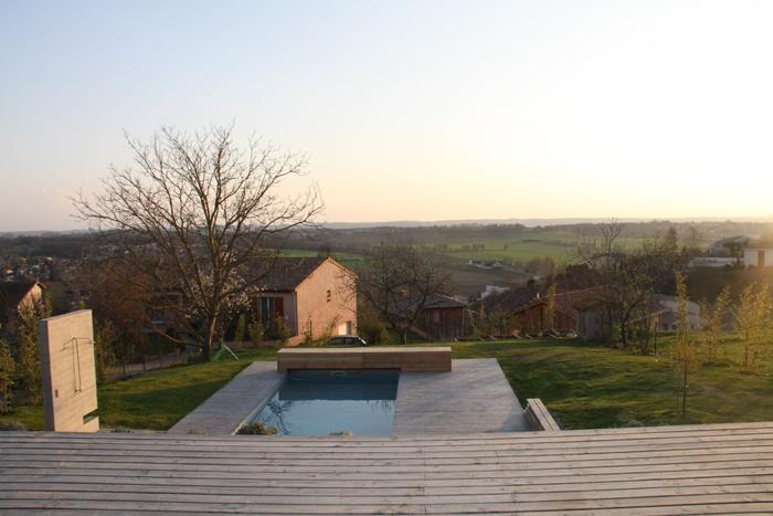 panorama depuis la terrasse.jpg