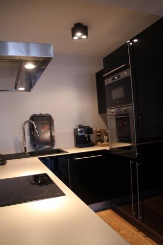Réunion de 2 appartements en un T3 : IMG_5998.JPG
