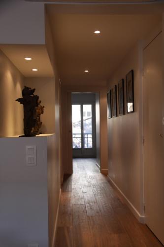 Réunion de 2 appartements en un T3 : image_projet_mini_50148