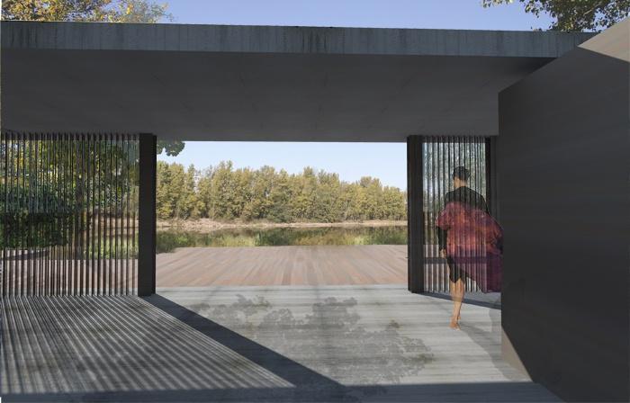 Extension d'une maison au bord d'un lac : image_projet_mini_50399