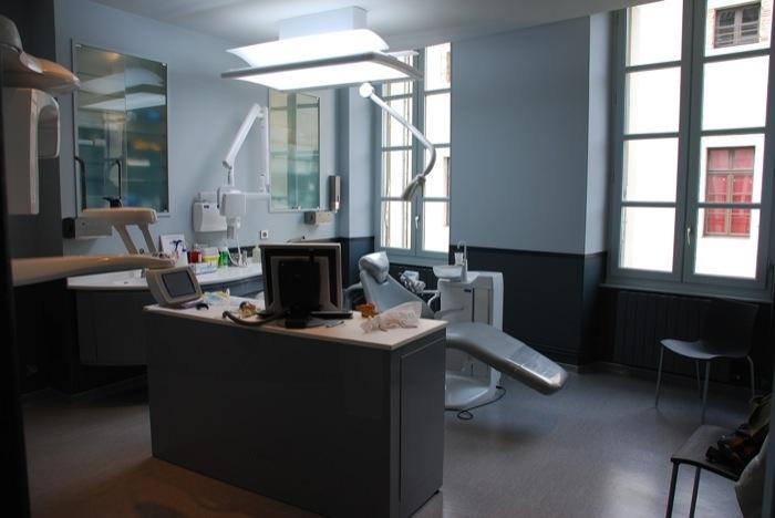 13 sant laboratoires d 39 architectes. Black Bedroom Furniture Sets. Home Design Ideas