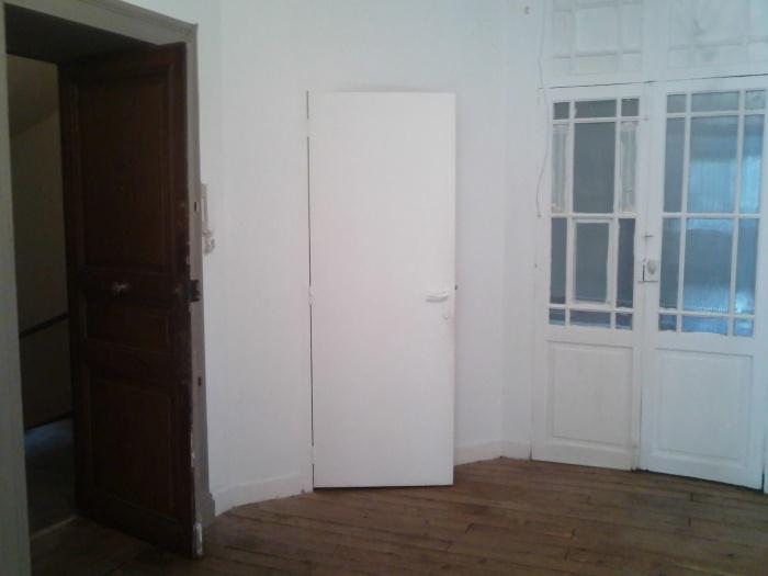 réhabilitation appartement 19 ème en  hypercentre : image_projet_mini_52631