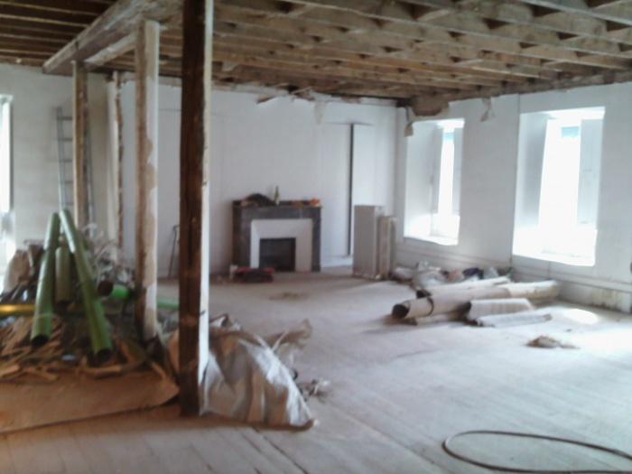 réhabilitation appartement 19 ème en  hypercentre : image_projet_mini_52643