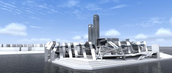 A+S Architectes - Piraeus - 005.jpg