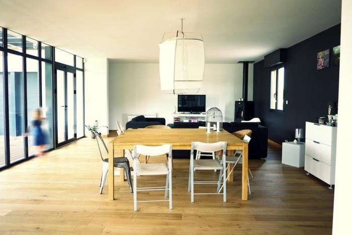 Maison individuelle dans l'air du temps : image_projet_mini_53939