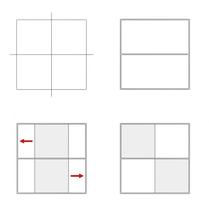 Cube : image_projet_mini_55484