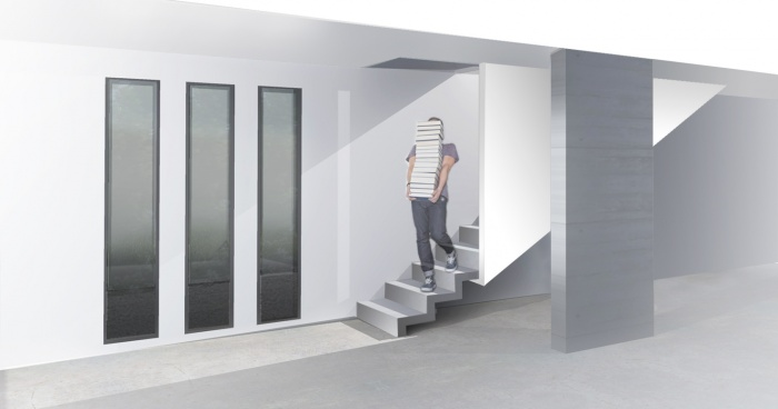 Escalier béton.jpg