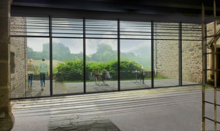 vue du panorama depuis le hall au rdc (1).jpg
