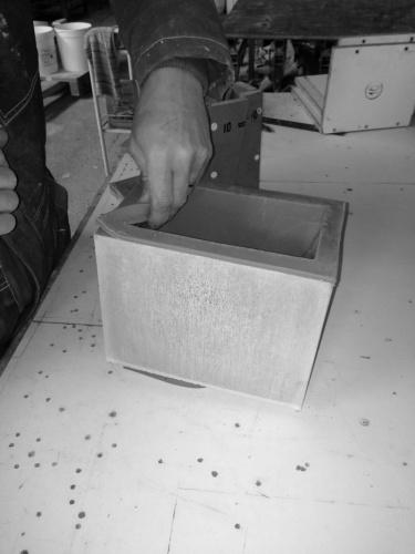 photo demoulage brique.JPG
