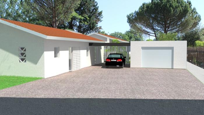 toulouse-extension-maison-traditionnelle-3.jpg