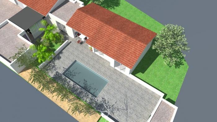 toulouse-extension-maison-traditionnelle-2.jpg