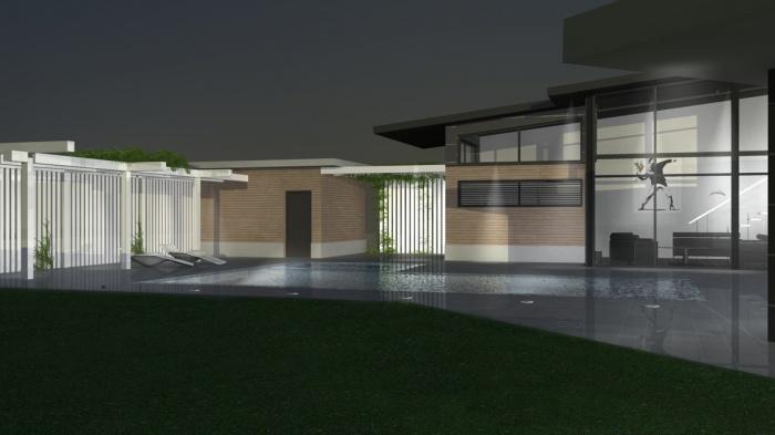 toulouse-maison-contemporaine-toit-terrasse-et-zinc-6.jpg