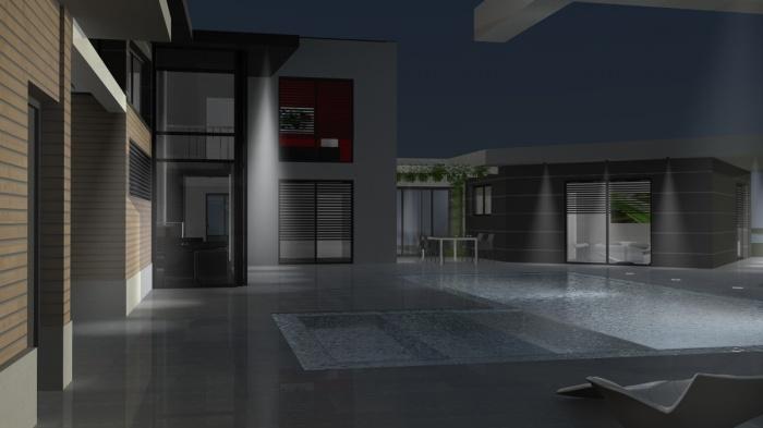 toulouse-maison-contemporaine-toit-terrasse-et-zinc-7.jpg