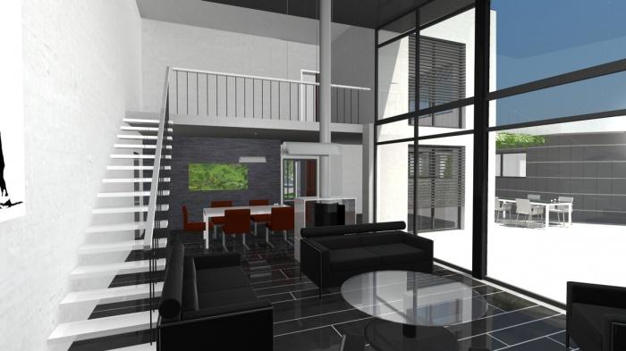 toulouse-maison-contemporaine-toit-terrasse-et-zinc-10.jpg