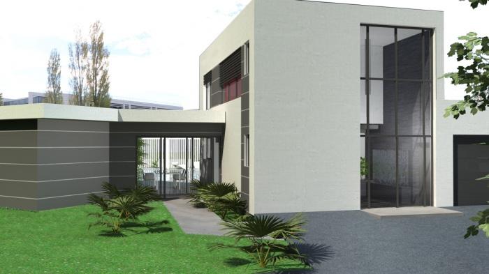 toulouse-maison-contemporaine-toit-terrasse-et-zinc-12.jpg