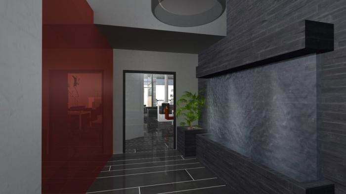 toulouse-maison-contemporaine-toit-terrasse-et-zinc-13.jpg