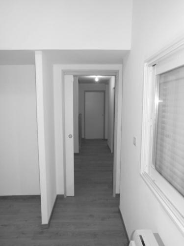 Rehabilitation lourde : DSCN0651