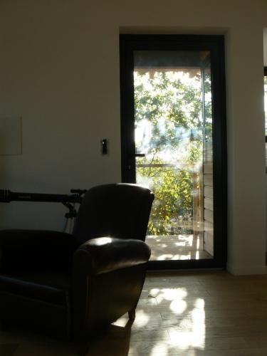 MAISON SF : Intérieur1