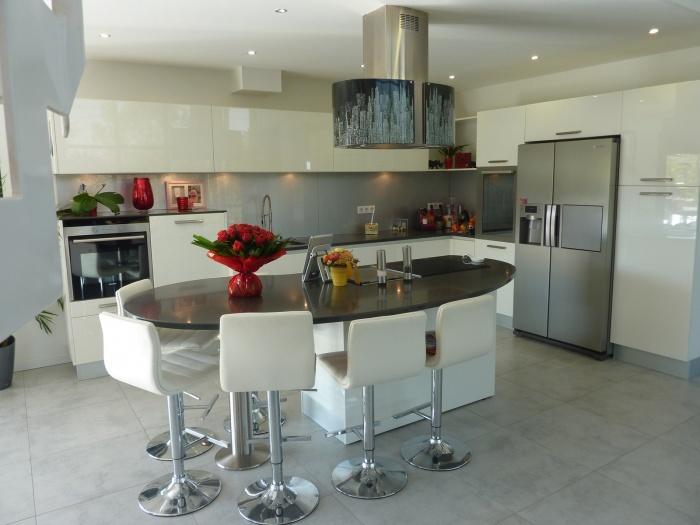 maison contemporaine : cuisine.JPG