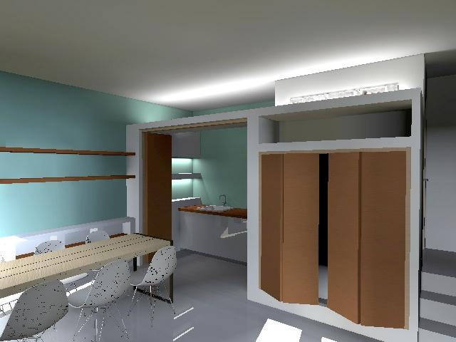 Maison Massaly : image_projet_mini_60943