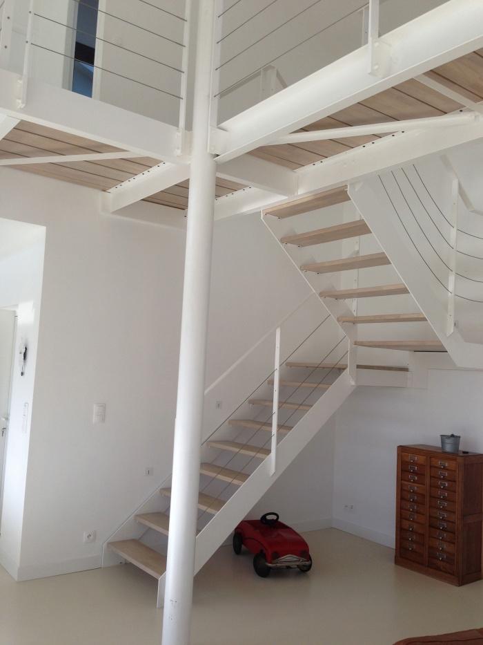 NEUF-Maison GAL Toulouse (réalisée) : IMG_4314 - copie
