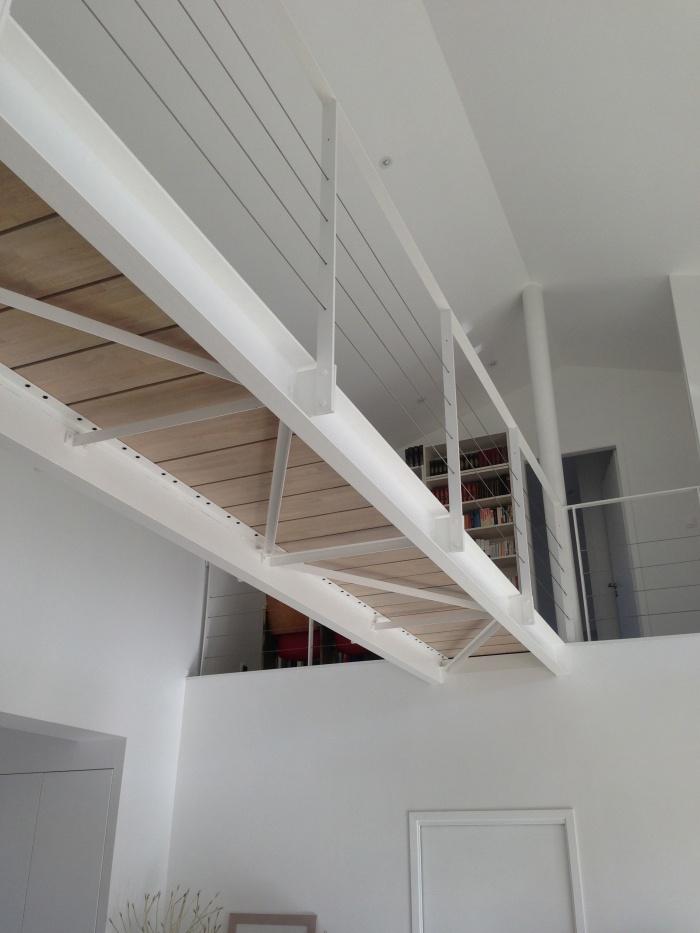 NEUF-Maison GAL Toulouse (réalisée) : image_projet_mini_61525
