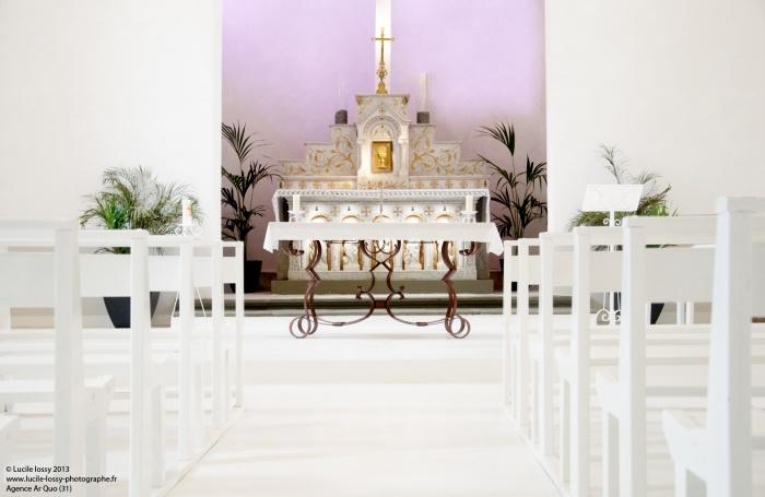 église 02.jpg