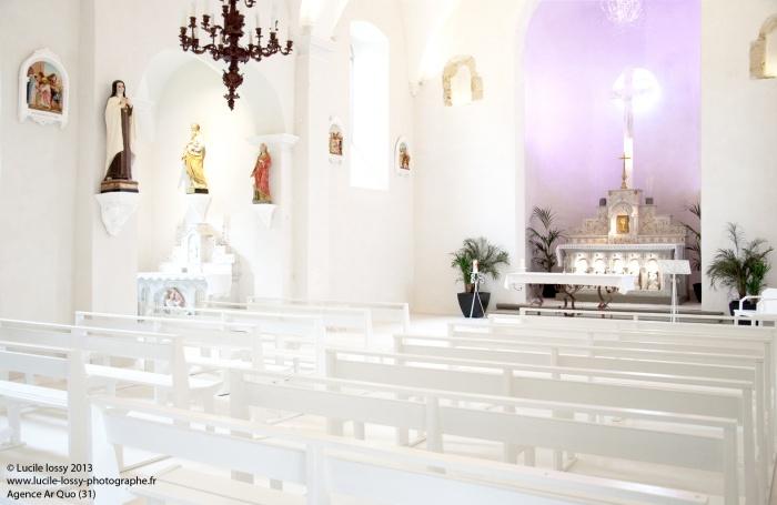 église 04.jpg