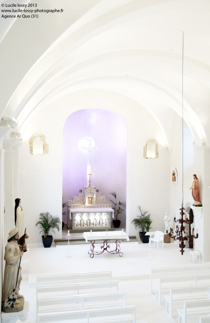 église 05.jpg