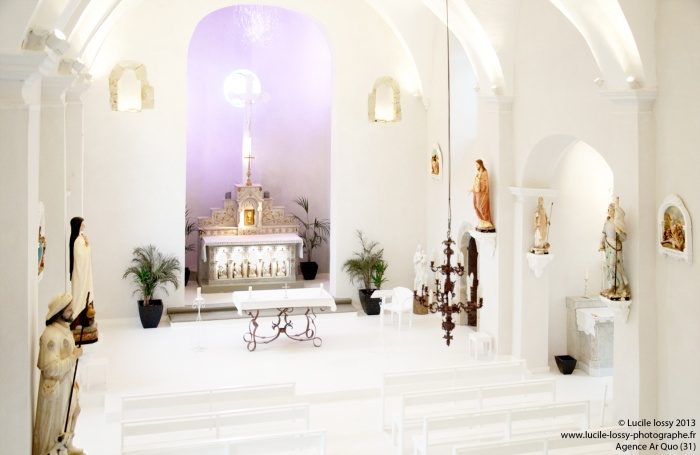église 06.jpg