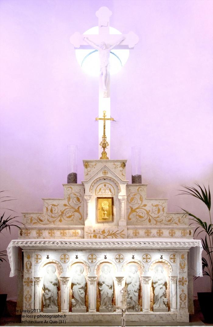 église 12.jpg