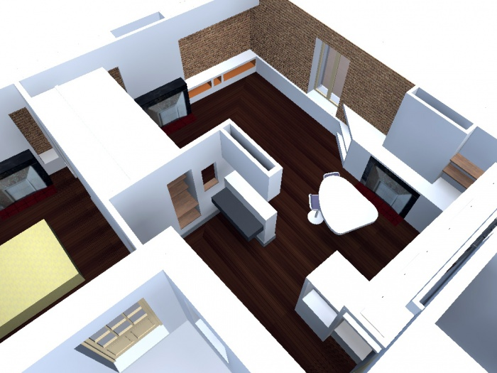 Appartement G : image_projet_mini_63155