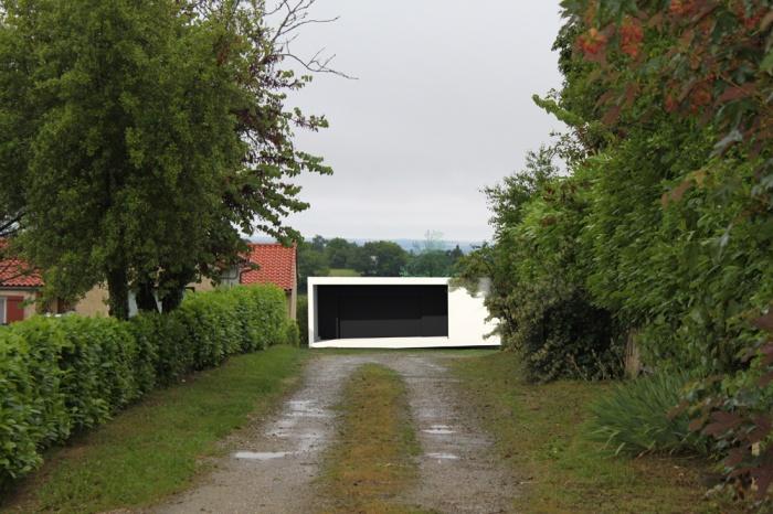 Maison N à Lectoure (32) : image_projet_mini_65222