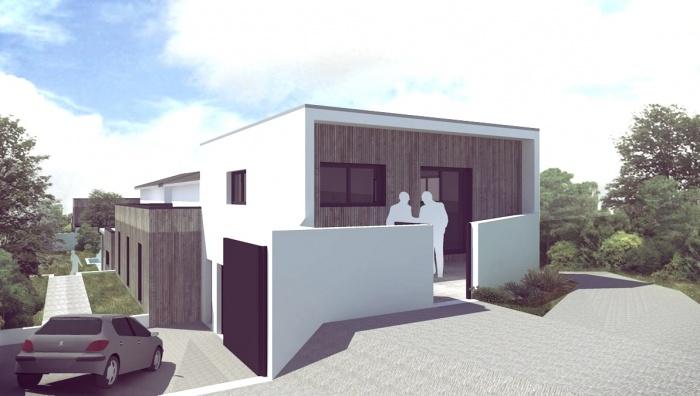 A3L - maisons B 2