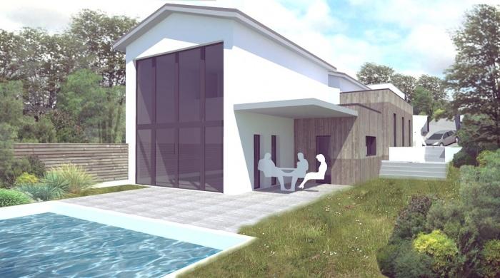 A3L - maisons B 3