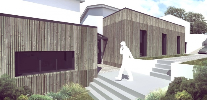 A3L - maisons B 4