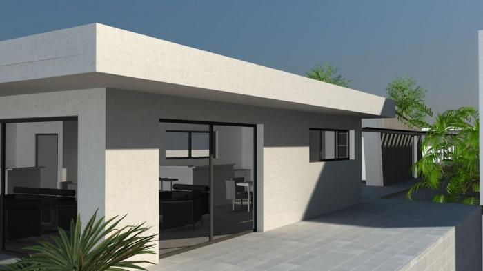 Maison de ville contemporaine à patio : maison-de-ville-contemporaine-a-patio-2.jpg