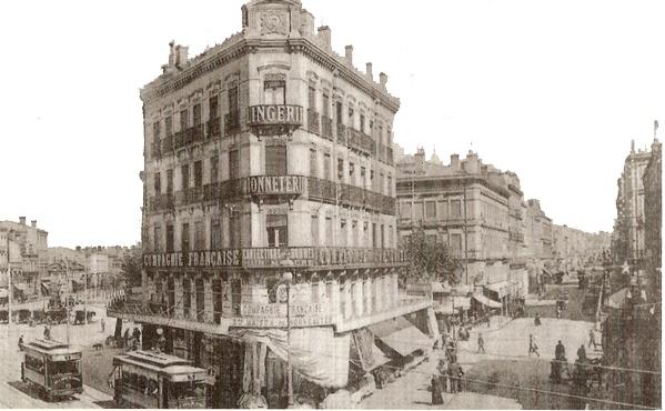 La Compagnie Française.jpg