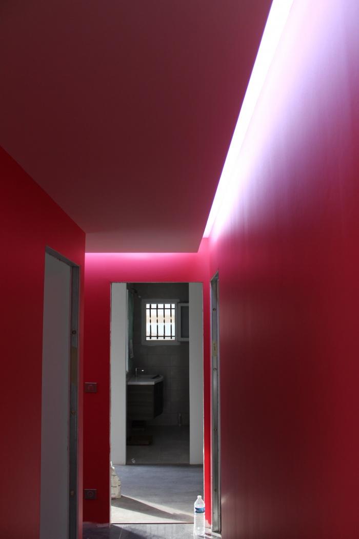 Réagencement et décoration intérieure : IMG_2568